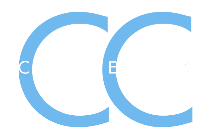 Castle Cars Highland Ltd